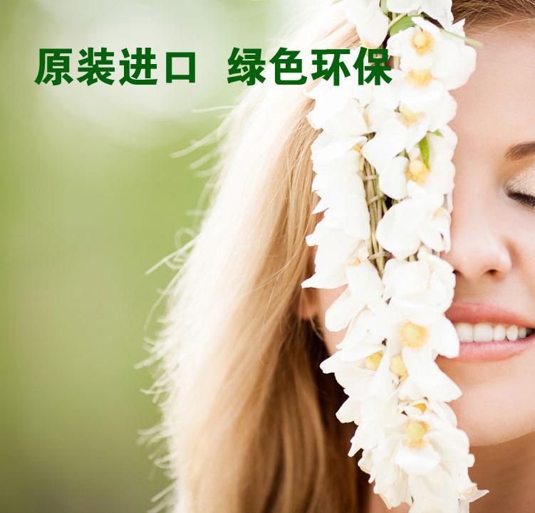 http://1248234200.qy.iwanqi.cn/system/ueditor//160920171621588258825000.jpg