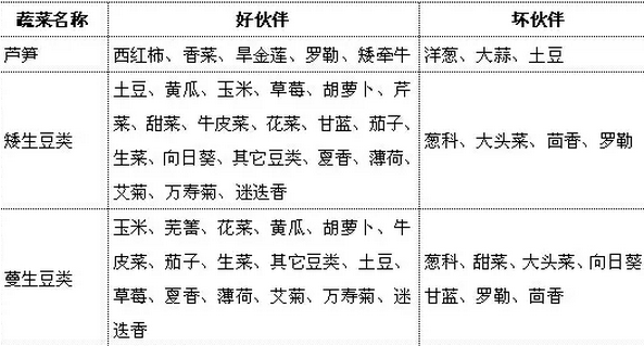 http://1248234200.qy.iwanqi.cn/system/ueditor//160921102922791379137500.png