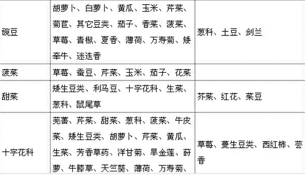 http://1248234200.qy.iwanqi.cn/system/ueditor//160921102923385138512500.png