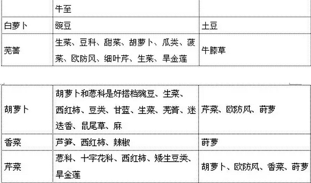 http://1248234200.qy.iwanqi.cn/system/ueditor//160921102923994599450000.png