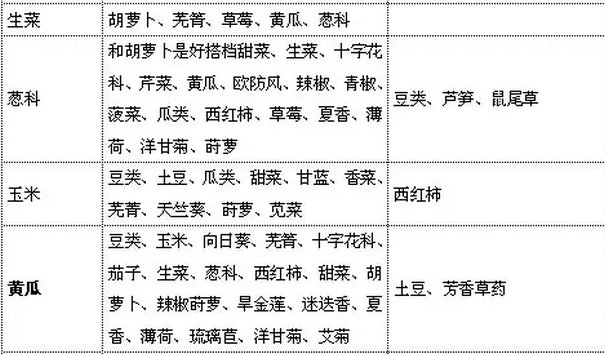 http://1248234200.qy.iwanqi.cn/system/ueditor//160921102924525752575000.png