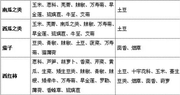 http://1248234200.qy.iwanqi.cn/system/ueditor//160921102925072607262500.png