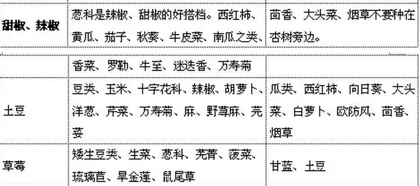 http://1248234200.qy.iwanqi.cn/system/ueditor//160921102925588258825000.png
