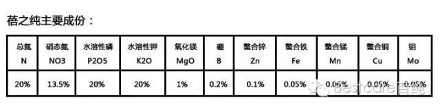 http://1248234200.qy.iwanqi.cn/system/ueditor//161005142459702270225000.jpg