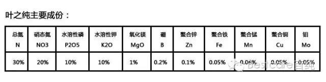 http://1248234200.qy.iwanqi.cn/system/ueditor//161005142613405340537500.jpg